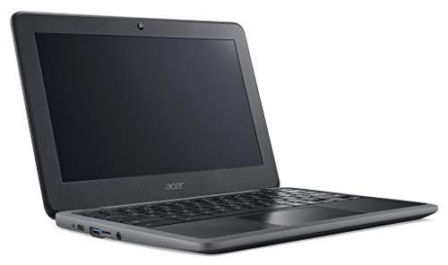 Acer chromebook 11 c732lt-c2nh 11,6